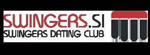 Members Party Swingers.si
